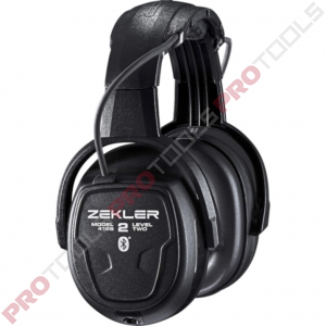 Zekler 412S Bluetooth