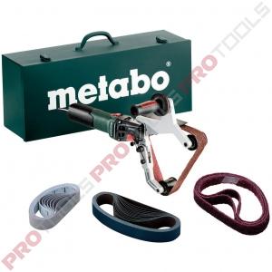 Metabo RBE 15-180 SET