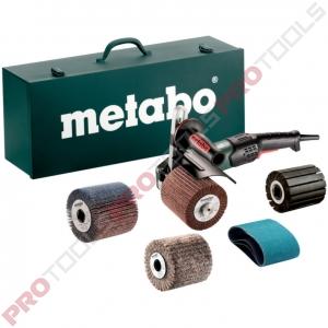 Metabo SE 17-200 RT SET