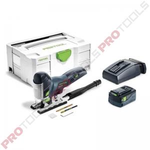 Festool CARVEX PSC 420 EBI-Plus