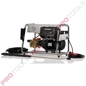 Kränzle WS RP-1400 TS