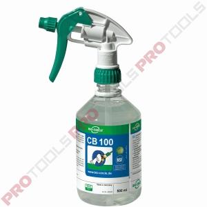 Bio-Circle CB 100 puhdistusaine