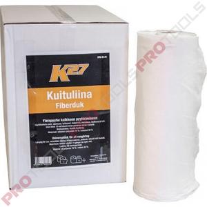 K27 kuituliina 40x60cm,
