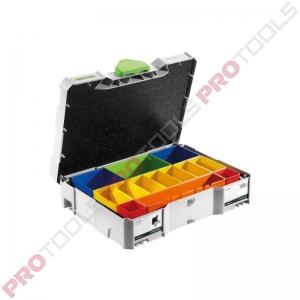 Festool T-LOC SYS 1 BOX