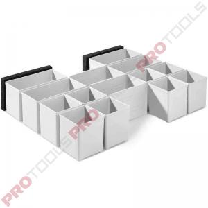 Festool Set 60x60/120x71 3xFT
