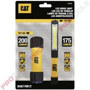 CAT CT1000+CTRACK