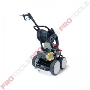 Kränzle LX-RP 1400 TST