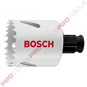 Bosch Bi-Metalli HSS 8% Co