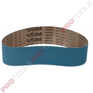 VSM ZK713X hiomanauhat