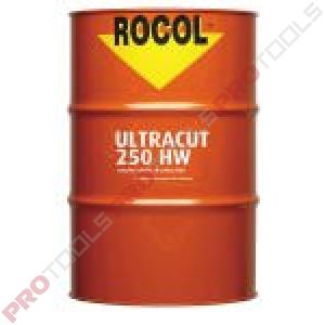 Rocol Ultracut 250 HW
