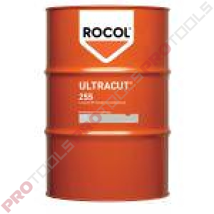 Rocol Ultracut 255