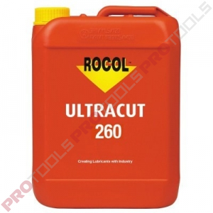 Rocol Ultracut 260