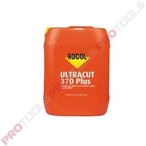 Rocol Ultracut 370 Plus