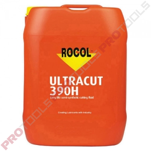 Rocol Ultracut 390H