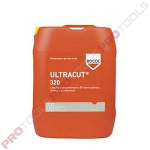 Rocol Ultracut 320