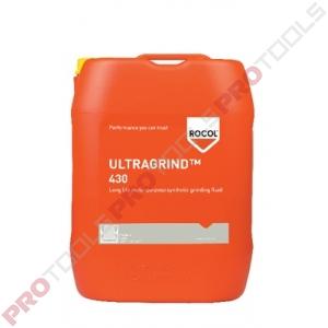 Rocol 430 Ultragrind