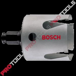 Bosch MultiConstruction