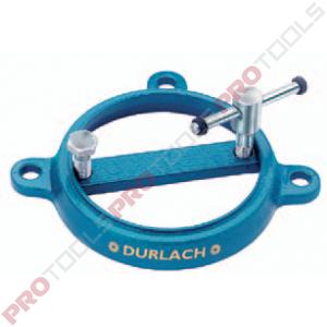 Durlach Kääntöalusta 100-180mm