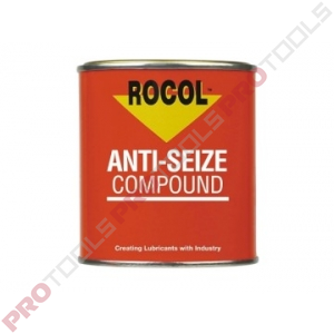Rocol Anti-seize compound