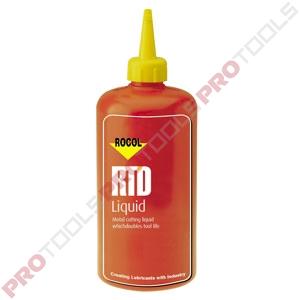 Rocol RTD Liquid leikkuuneste