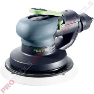 Festool LEX 150 paineilma