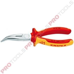 Knipex 2526/2626 Kärkipihti