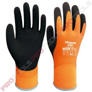 Wonder Grip WG-338 talvikäsine