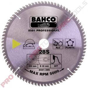 Bahco 8501-S pyörösahanterät